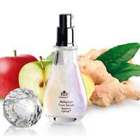 😍Desheli Reflection Face Serum Skin Care AntiAging,Vitamin E,C,A Wrinkle Remove