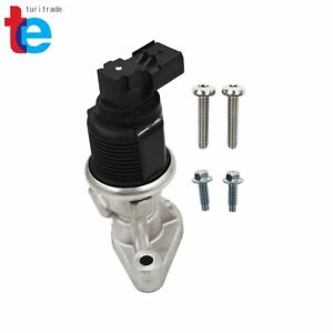 New Standard Motor EGV1150 EGR Valve For Dodge Dakota, Durango, Nitro, Ram 1500