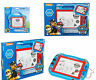 PAW PATROL MAGNETIC SCRIBBLER ETCH A SKETCH DOODLE STAMPER DRAWING BOARD TOY NEW