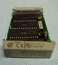 Siemens 6ES5 373-1AA81 EPROM 128KB