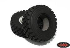 RC4WD MIL-SPEC ZXL 1.9 Tires (2) RC4Z-T0075