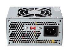 Power Supply Upgrade for HP Pavilion 520n MicroATX SFX-12V Slimline