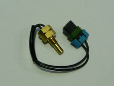 Carrier Refrigeration - Water Temperature Sensor - Supra / Maxima