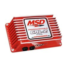 s l225 msd programmable in parts & accessories ebay  at aneh.co