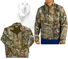 Rocky Athletic Mobility Hunting Jacket-Odor Control-Insulated Level-2 Men Medium