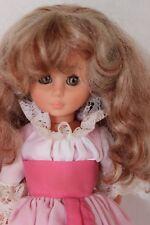 Fiori E Veli Maggio Alta Mods Furga Style Italian Fashion Doll