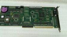 Atm machine parts NCR SSPA BOARD PN: AS: 4450704787 B SC: 4450704786 A