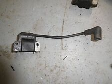 Johnson Evinrude 1988 evinrude E150TXCCA 150hp ignition coil 582508