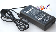 POWER SUPPLY ADAPTER NETZTEIL 16V 1,8A K30244 DRUCKER CANON i70 i80 iP90 iP100