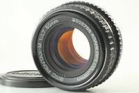 [Excellent +++++ ] SMC Pentax-M 50mm F/1.7 K mount Lens from Japan #053