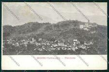 Varese Bedero cartolina QK3445