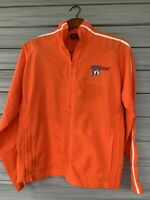 3 Pc Hooters Halloween. T-shirt , Pants & Jacket Size Small Costume Sexy Women
