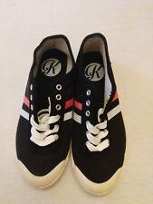Rythmiques Noires Chaussures 1 Gymnastique Artistique groupe Yfgby76