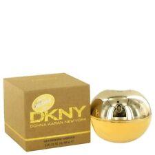 Donna Karan Golden Delicious Perfumes for Women