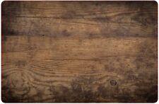 Platzset Platzmatte Platzdeckchen Untersetzer 6 Stück Platzmatten rustikal