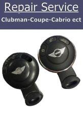 BMW Car Dash Cams, Alarms & Security Devices
