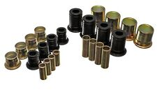 1971-80 Buick, Chevy, Olds, Pontiac Polygraphite® Front Control Arm Bushings