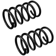Coil Spring Set Rear TRW JCS1674T