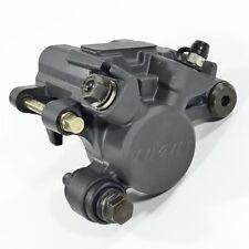 HONDA CBR600 CBR600RR PC37 05-06 Bremssattel hinten Bremszange nur 18485km