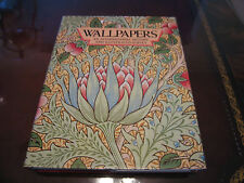 1982 Wallpapers An International History And Illustrated Survey