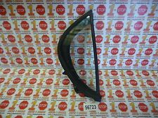 00 01 02 03 NISAN MAXIMA PASSENGER/RIGHT REAR QUARTER GLASS OEM