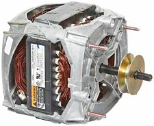 38034P - Motor for Maytag, Speed Queen, Alliance Laundry Washer