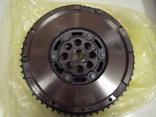 MG 6 Diesel Dual Mass Flywheel - 30034883