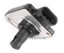 MAF Mass Air Flow Sensor for Buick Regal Century LeSabre Riviera Park Avenue