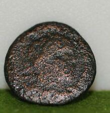 Ancient Roman Coin ad 198-318 Heavy Follis  10.5 grams 26.65 mm