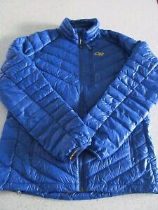 SST Windbreaker Men/'s Blue Wind Jacket DH5835