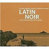 Él Latin Music CDs