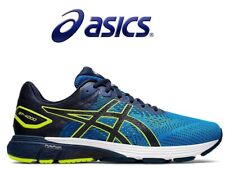 New asics Running Shoes GT-4000 2 1183A837 Freeshipping!!