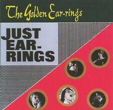 Golden Earrings ( Golden Earring ) - Just Ear-rings