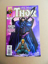 Thor 11   ( vol 2 )   . Marvel 1999 -  VF - minus