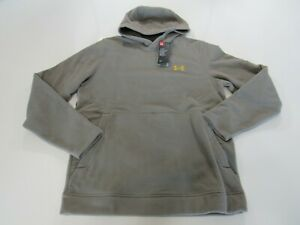 Under Armour Mens Off The Grid Hoodies 1343265 Nwt
