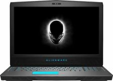 "Alienware - 17.3"" Laptop - Intel Core i7 - 16GB Memory - NVIDIA GeForce GTX 1..."