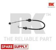 CLUTCH CABLE FOR OPEL NK 923629
