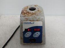 Vwr 14005 824 Digital Mini Vortex Mixer