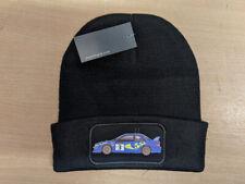 1997 WRC Subaru Impreza World Rally Championship Colin McRae beanie woolly hat