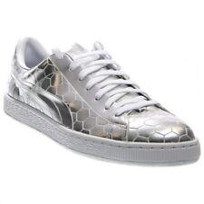 a4652c0f7bb2 PUMA 11 Men s US Shoe Size Athletic Shoes PUMA Basket for Men for ...
