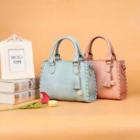 Women Fashion Handbag Shoulder Bag Tote Purse Messenger Hobo Satchel Cross Body