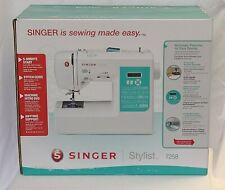 💥 SINGER 7258 *New* *IN HAND* Sewing Machine Computerized  *Fast Shipping*  💥