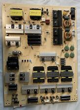 """75"""" Vizio 4K LCD TV P759-G1 Power Supply ADTVI1850AAX"""