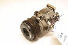 AC Compressor 88320-6A320 Fits 2008-2011 2013-2018 Toyota Land Cruiser OEM