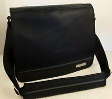 Genuine Bose Sounddock Shoulder Bag Carrying  Multi-Pockets EUC