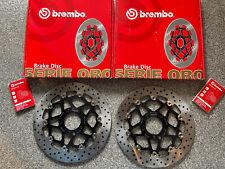Brembo 78B40875