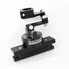 Precision Racing Elite Steering Stabilizer Damper & Mount Kit TRX 450R 450ER