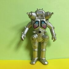 Bandai Ultraman Ultra Monster 500 King Joe Figure Loose Toy
