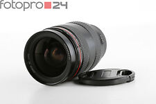Canon EF 28-70 mm 2.8 L USM + Gut (2620263) (UQ0811)