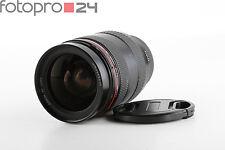 Canon EF 28-70 mm 2.8 l USM + bien (2620263) (uq0811)